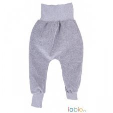 Baby sweat Crawlers in organic cotton