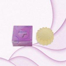 Bach Flowers soap Equilibrium