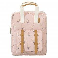 Backpacks Showerheads for girls Kindergarten in R-Pet