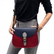 Bag Soruka Carry Big