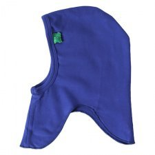 Balaclava for boy in organic cotton