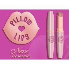 Balsamo Labbra Pillow Lips volumizzante
