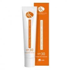 Balsamo Protettivo Labbra SPF 30 - Alkemilla