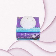 Bath Bomb Lavender of Provence