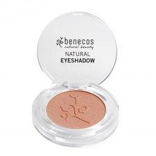 Benecos vegan Natural eyeshadow Apricot Glow