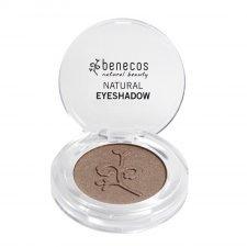 Benecos vegan Natural eyeshadow Choko Cookie