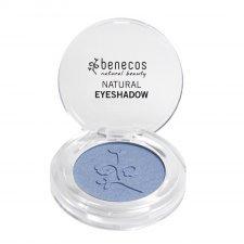 Benecos vegan Natural eyeshadow Forget Me Not