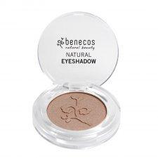 Benecos vegan Natural eyeshadow So What