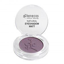 Benecos vegan Natural eyeshadow Amethyst