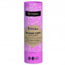 Body balm hemp oil and cinnamon 4FREEdom