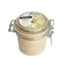 Body scrub Biohappy Date and Vanilla