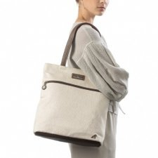 Borsa Vegan ESSENTIAL Shopper Limited Edition
