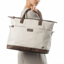 Borsa Vegan ESSENTIAL Weekender Limited Edition