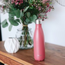 Bottiglia Termica Matt 750 ml in acciaio inox