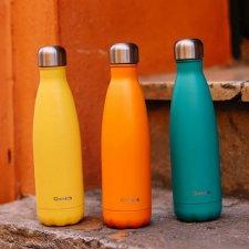 Bottiglia Termica Pop 1 LITRO in acciaio inox