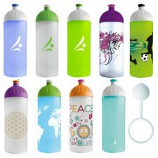 Eco bottle Freewater 0.7l with cap