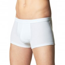 Boxer Parigamba BioCotton in cotone biologico