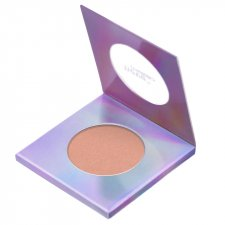 Bronzer in cialda California: Terra viso rosa biscotto dal finish vellutato