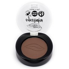 Brown Eye shadow Organic puroBIO
