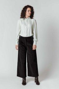 Camicia AIZARO da donna in EcoVero™