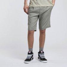 Pantaloncini BOBBY da uomo in Lino Biologico e Cotone Biologico