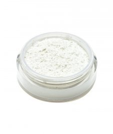 Cannes mineral powder