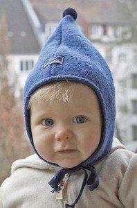 Cappello folletto Lucas