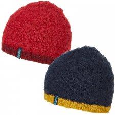 Cappello JUTTA da donna in lana naturale