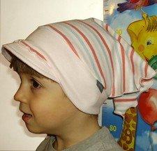 Cappello Ki