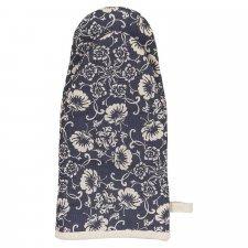 CARLOTTA kitchen glove in Organic Cotton