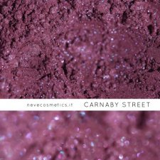 Carnaby Street mineral eyeshadow
