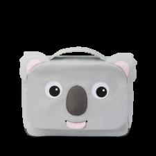 Cartella Koala per la scuola dell'infanzia in Pet riciclato Equosolidale
