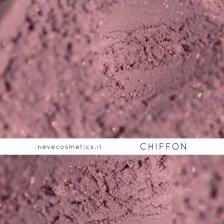 Chiffon mineral eyeshadow