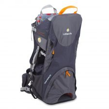 Child carrier LittleLife Cross Country S4