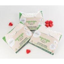 Cloth diapers AGUNGA