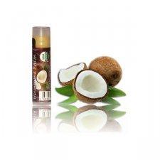 Coconut Lip Balm