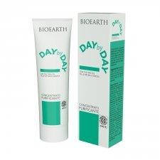 DaybyDay Concentrato purificante viso pelle grassa e impura