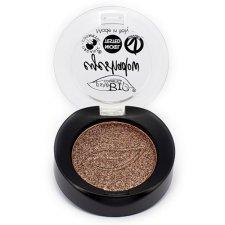 Copper Eye shadow Organic puroBIO