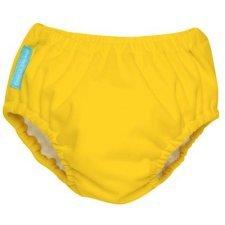 Costume contenitivo Charlie Banana con Tencel® Extra-Large
