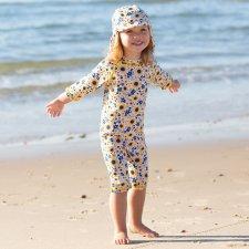Costume da spiaggia Sea Breeze con protezione UV UPF50+