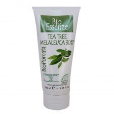 Cream Biopomata Tea Tree Melaleuca 30%