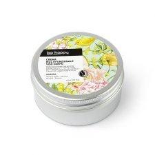 Crema multifunzionale alla Mimosa Bio Happy, Vegan