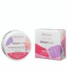 Crema REPAIR PLUS per secchezze acute