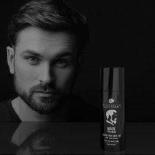 Crema Viso Anti-Age Made For Man - Alkemilla BioVegan