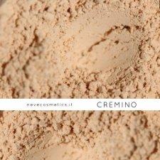 Cremino mineral eyeshadow