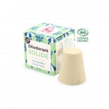 Deodorante solido Dolcezza Marina per pelli sensibili
