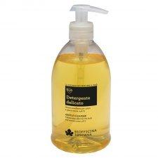 Detergente delicato viso, corpo e intimo Biofficina Toscana
