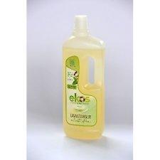 Ekos - detersivo liquido per lavastoviglie