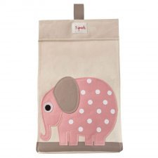 Diaper Holder Elephant