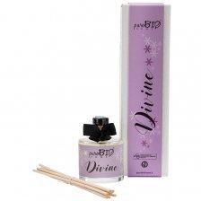 Diffusore di Fragranza Biologico DIVINE - 08 puroBIO Home